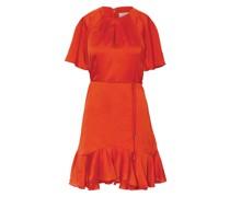Kleid ELSIEEE