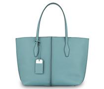 Shopper JOY MEDIUM - blau