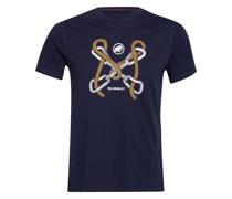 T-Shirt SLOPER