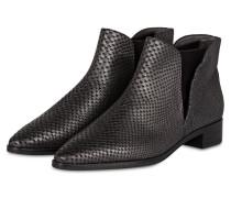 Chelsea-Boots JARLIN