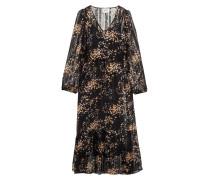 Kleid SNORA