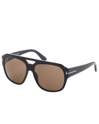 Sonnenbrille BACHARDY