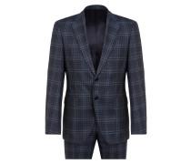 Anzug JECKSON/LENON Regular Fit