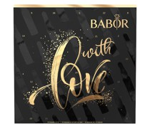BABOR WITH LOVE 74.9 € / 1 Menge