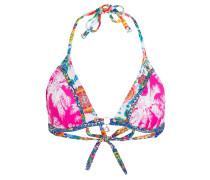 Triangel-Bikini-Top SAFO MIXSAND