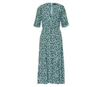 Kleid MIDNIGHT MEADOW