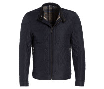 Steppblouson NEW BRAMLEY
