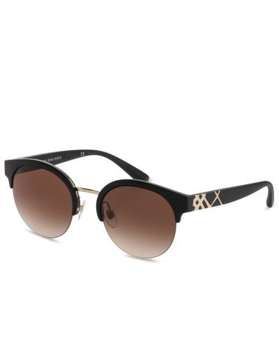 Sonnenbrille BE4241