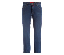 Jeans DEAUVILLE Regular-Fit - 24 dark blue