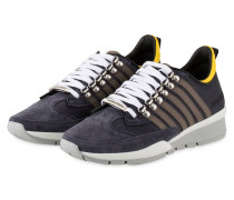 Sneaker 251 - grau/