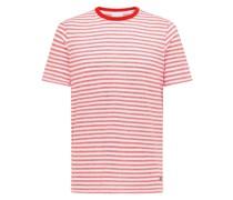 T-Shirt TEPIO