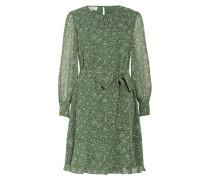 Kleid FRANCES SPOT