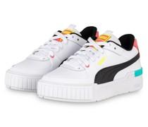 Plateau-Sneaker CALI SPORT