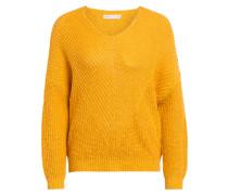 Pullover MARIN