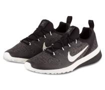 Sneaker CK RACER - grau/ schwarz