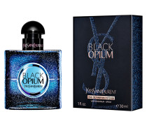BLACK OPIUM 30 ml, 230 € / 100 ml