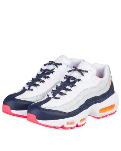 Sneaker AIR MAX 95