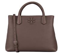 Handtasche MCGRAW - taupe