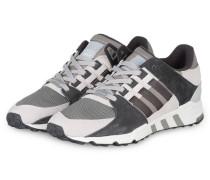 Sneaker EQUIPMENT SUPPORT RF - grau