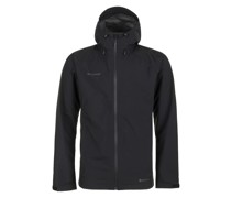 Mammut Convey 3 in 1 HS Hooded Jacket Men
