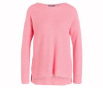 Pullover ANNIKA - magenta