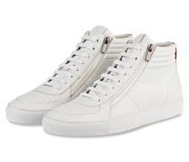 Hightop-Sneaker FUTURISM_HITO - weiss