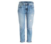 Destroyed-Jeans VAGABOND