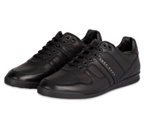 Sneaker ARKANSAS LOW