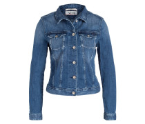 HILFIGER DENIM Jeansjacke DENIM TRUCKER