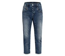 7/8-Jeans SHYRA CROPPED