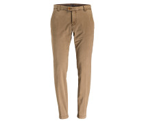 Chino CIWOOD Slim-Fit