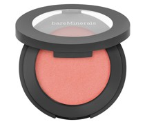 BOUNCE & BLUR BLUSH 4.75 € / 1 g