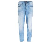 Jeans RALSTON Regular Slim-Fit - blau