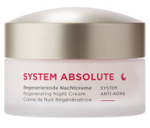 SYSTEM ABSOLUTE 50 ml, 125.9 € / 100 ml