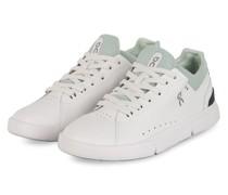 Sneaker THE ROGER ADVANTAGE - WEISS/ MINT