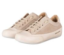 Sneaker ROCKSPORT - beige