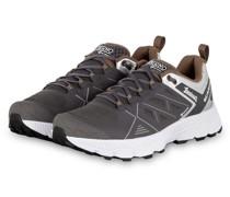 Sneaker SPIN ULTRA 2 ASSOLUTO GTX - GRAU