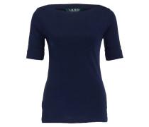 T-Shirt BENNY - navy
