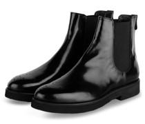 Chelsea-Boots SEPHORA - SCHWARZ