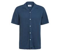Resorthemd MIYAGI Regular Fit