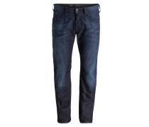 Jeans J06 Slim-Fit