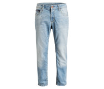 Jeans CO:NO:C622 Comfort-Fit