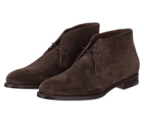 Desert-Boots WILSON