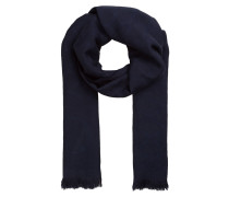 Schal FAIS - blau