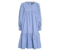 Kleid ULA