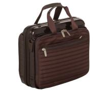 SALSA DELUXE HYBRID Notebook Tasche