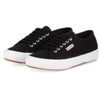 Sneaker 2750 COTU CLASSIC - SCHWARZ