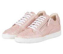 Sneaker KELLI - rosa