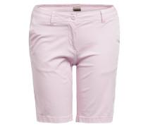 Chino-Shorts NERIDIAN 2