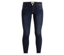 7/8-Jeans LE SKINNY - dunkelblau